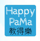 happy pama