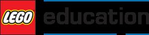lego_education_logo.png