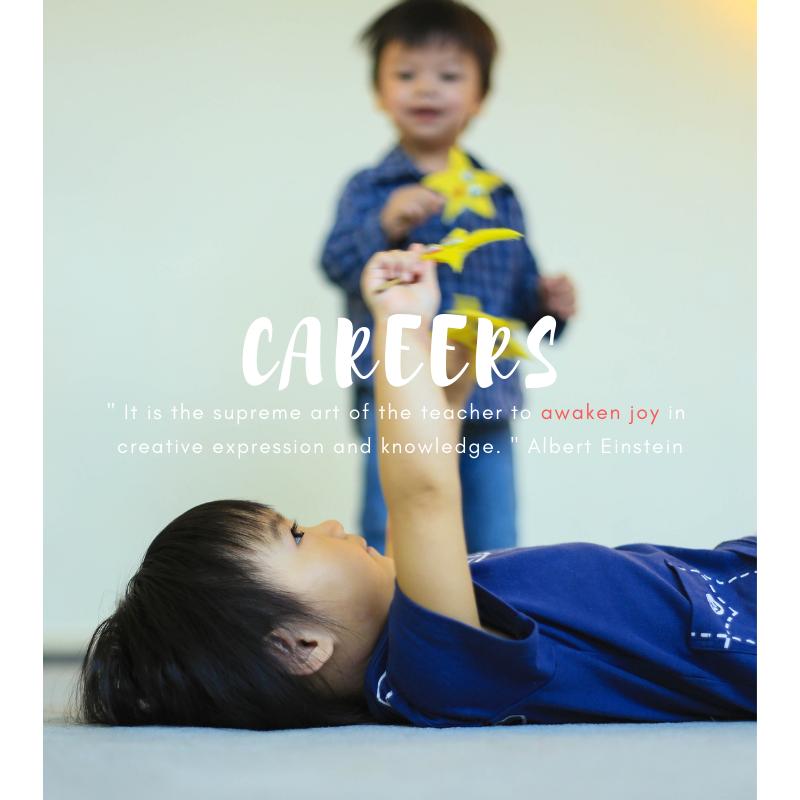 Careers.png
