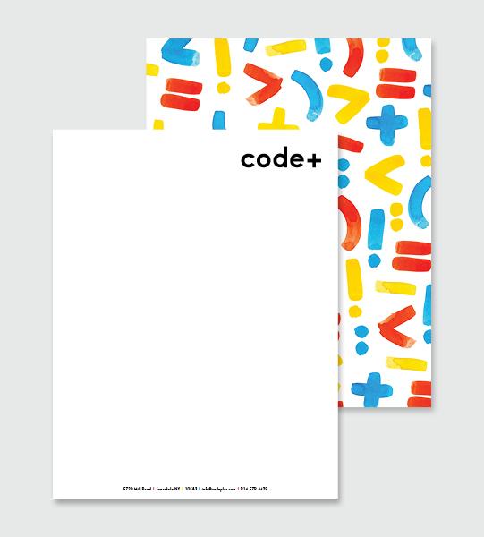 letterhead-design