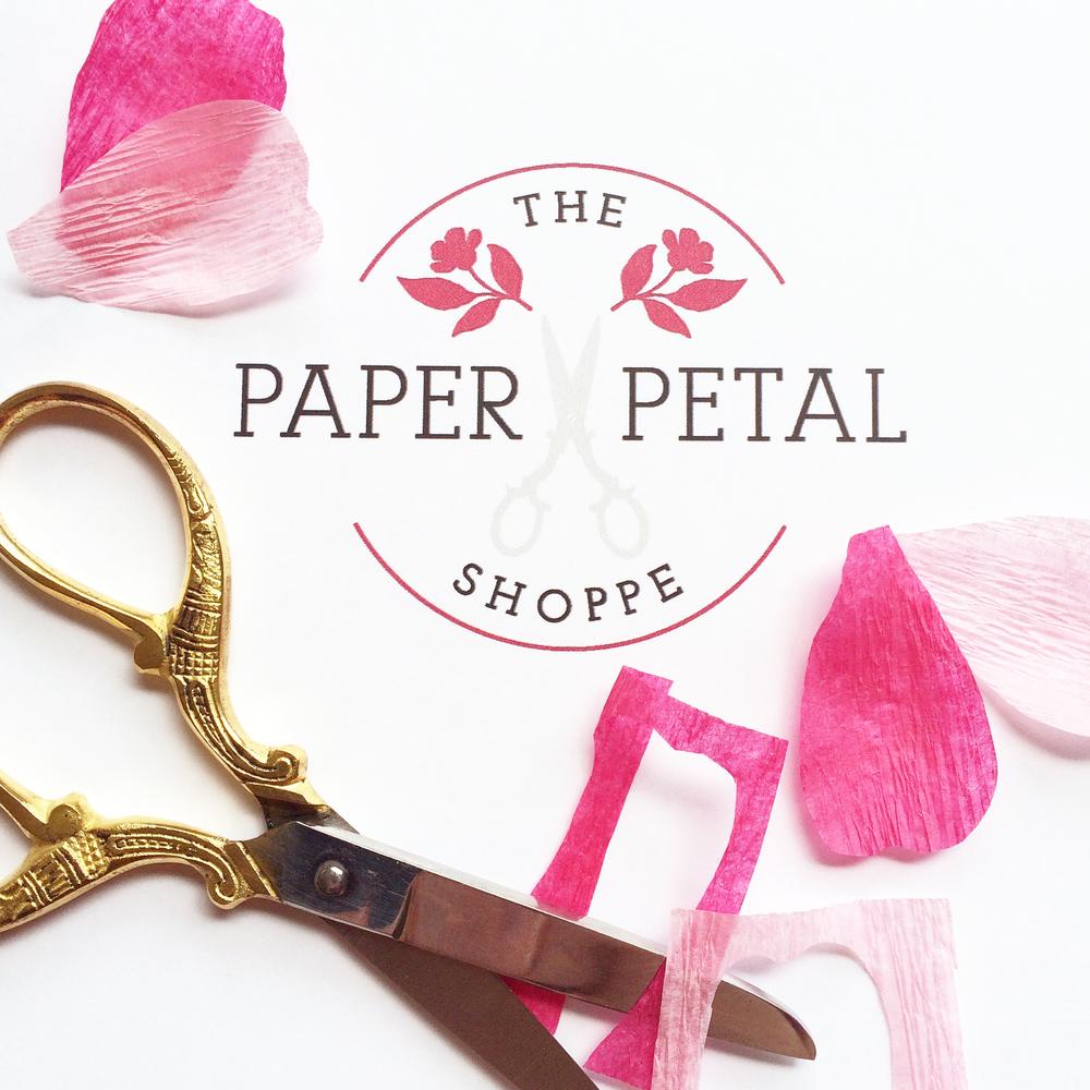 paper petal logo thumb.jpg