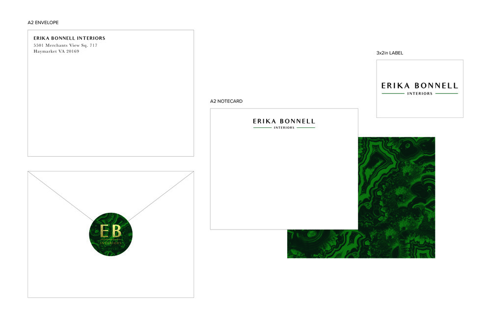 EB Stationery Collection-2.jpg