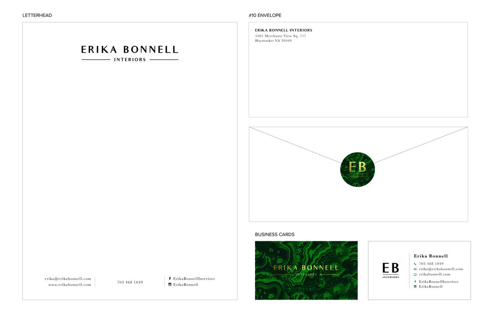 EB Stationery Collection-1.jpg