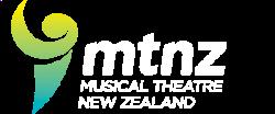 mtnz_logo.png