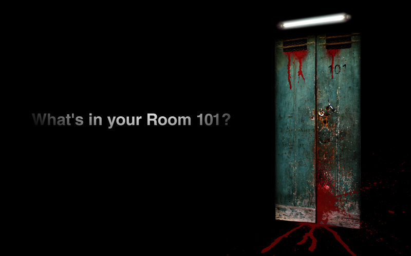 room_101_by_tomexx.jpg