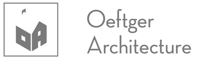 Oeftger Architecture