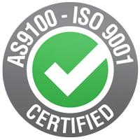 AS9100_ISO9001.jpg