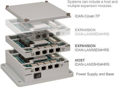 stacknet_example
