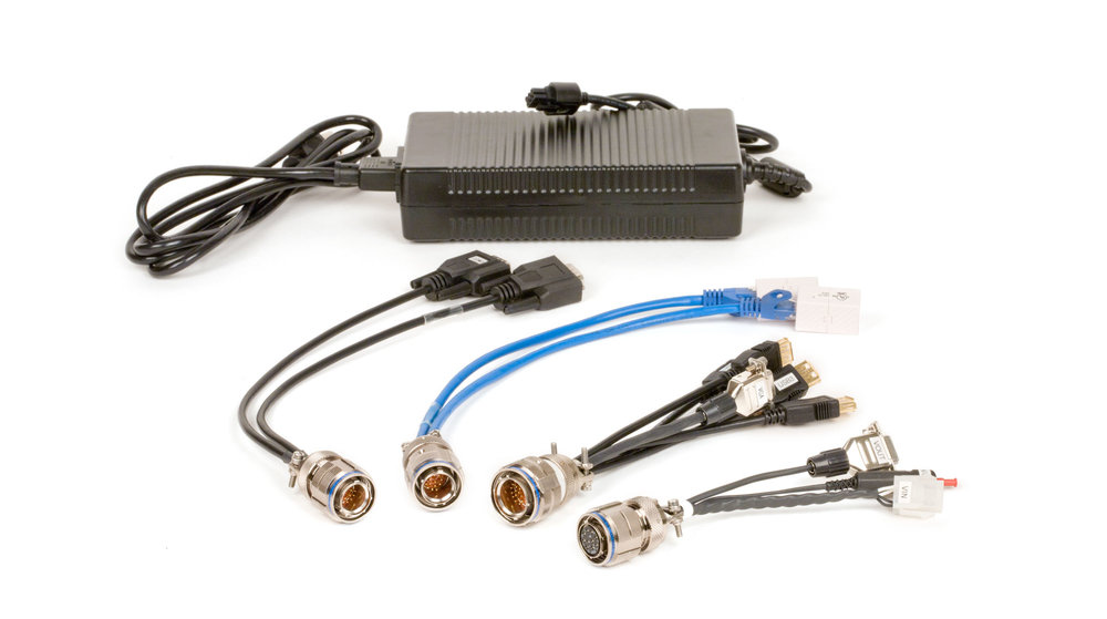 HDP1051_cable_kit.jpg