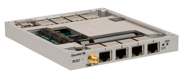 IDAN-LAN35ME08HR-RJ_front.jpg