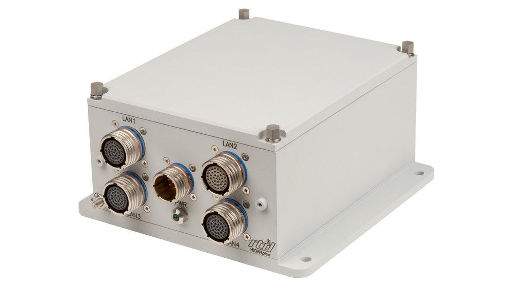HDP-LAN16_isometric.jpg