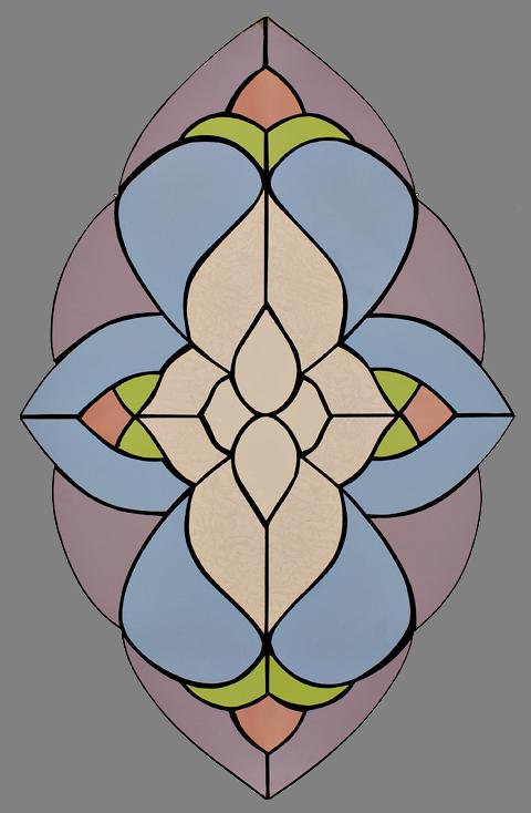 DA54.jpg