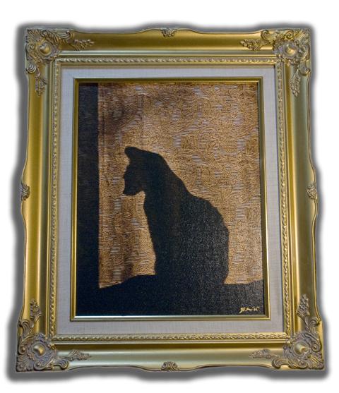 Shadow_cat.jpg