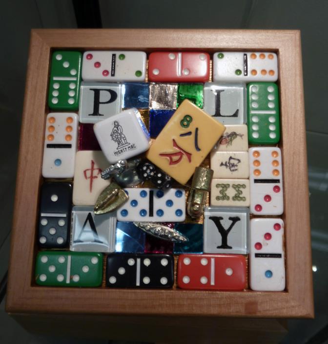 box_PLAY_op_672x704.jpg