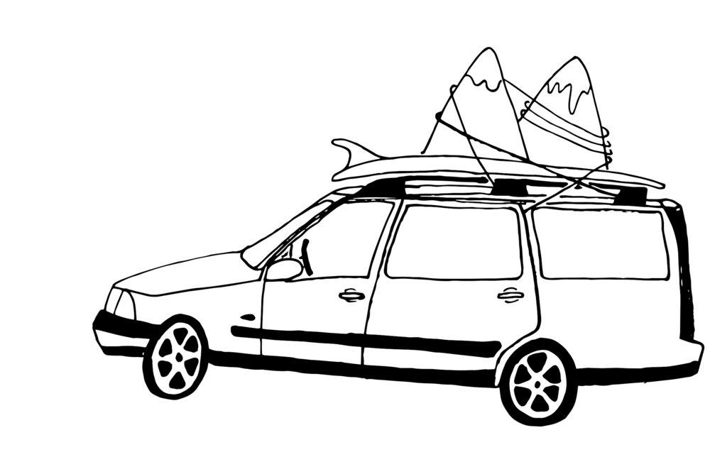 Adventure Wagon.jpg