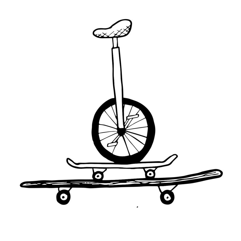 Modes of Transportation.jpg