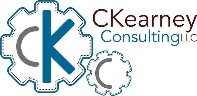 CKC_Horizontal.jpg