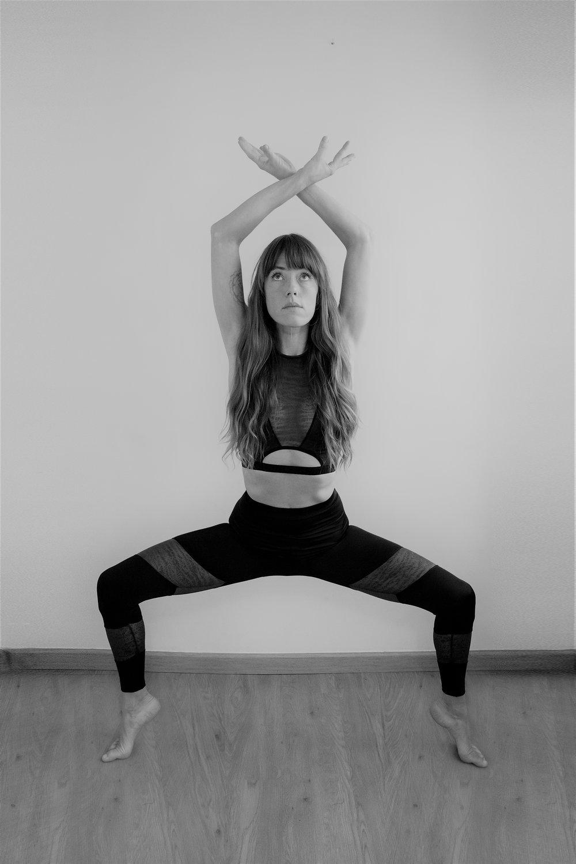 YogaCollection