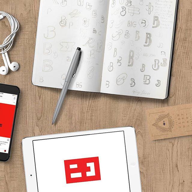 Design affairs 1 #welovemasif #branddesign