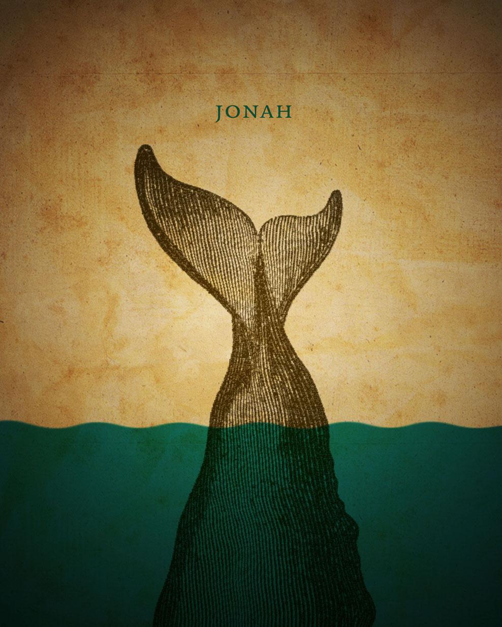 Jonahpic.jpg