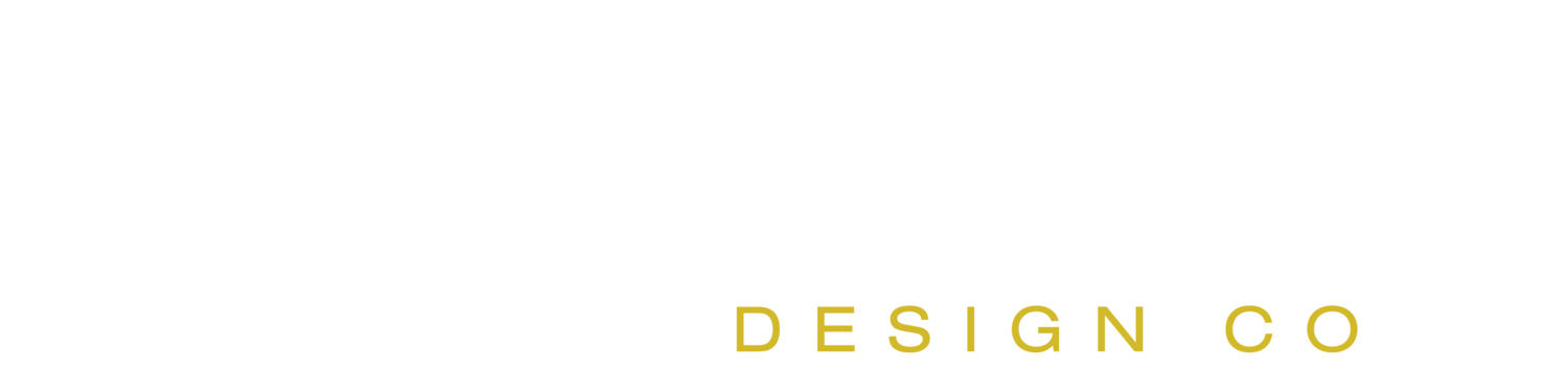 Mohouse Design Co.