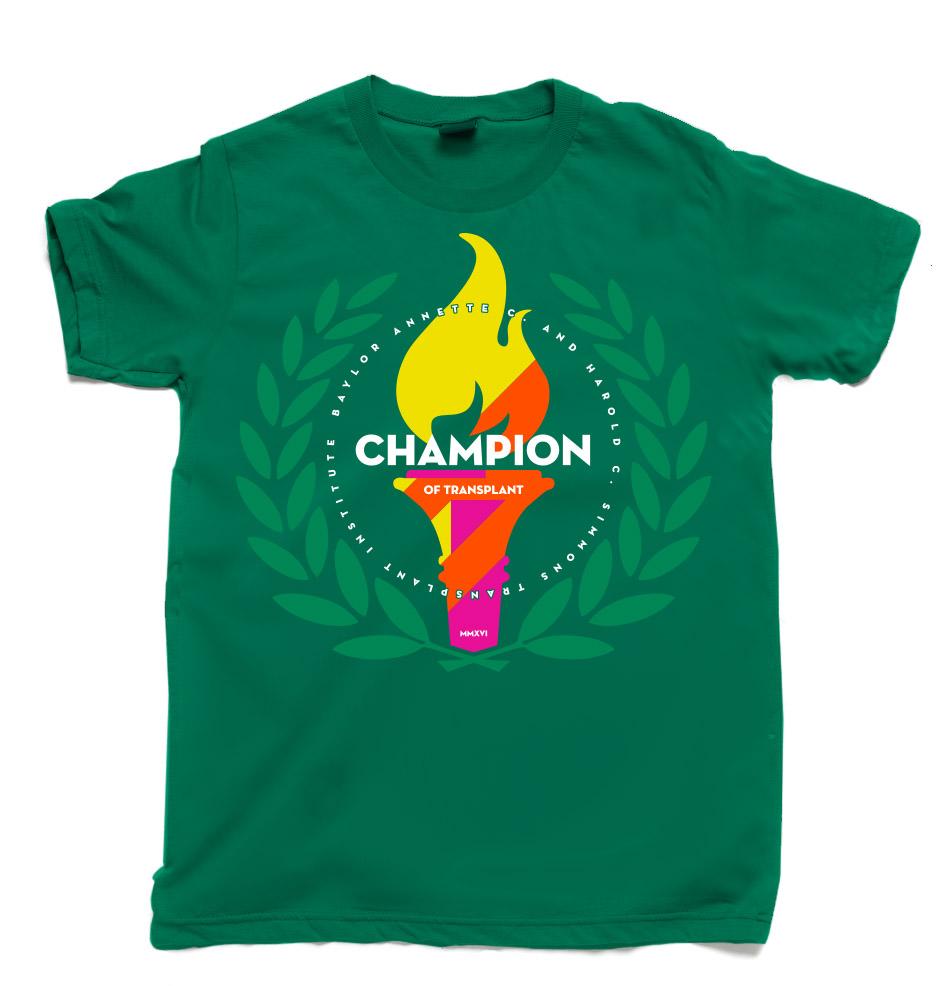 Reunion_flame_T-shirt_green.jpg