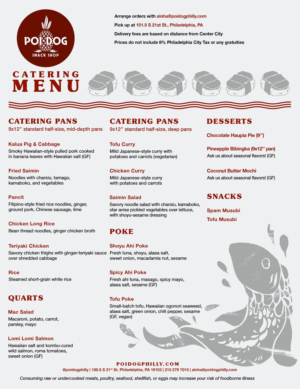 pan catering menu v2.jpg