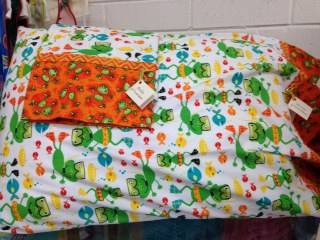 Velma pillowcase.JPG