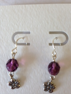 Penta earrings3.JPG