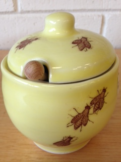 Epperson honey pot.JPG