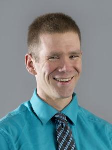 Dr. Seth Nelson