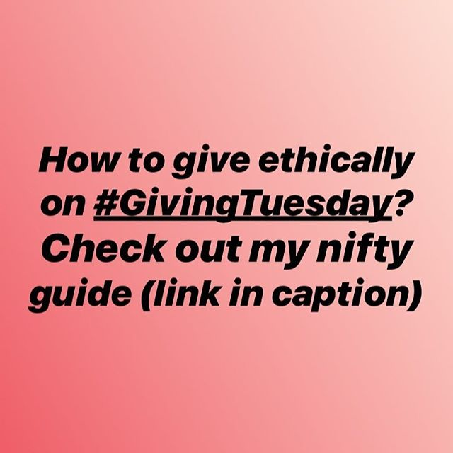 https://theconversation.com/an-ethical-guide-to-responsible-giving-87984