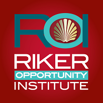 Riker-Opportunity-Institute-Inc-Logo