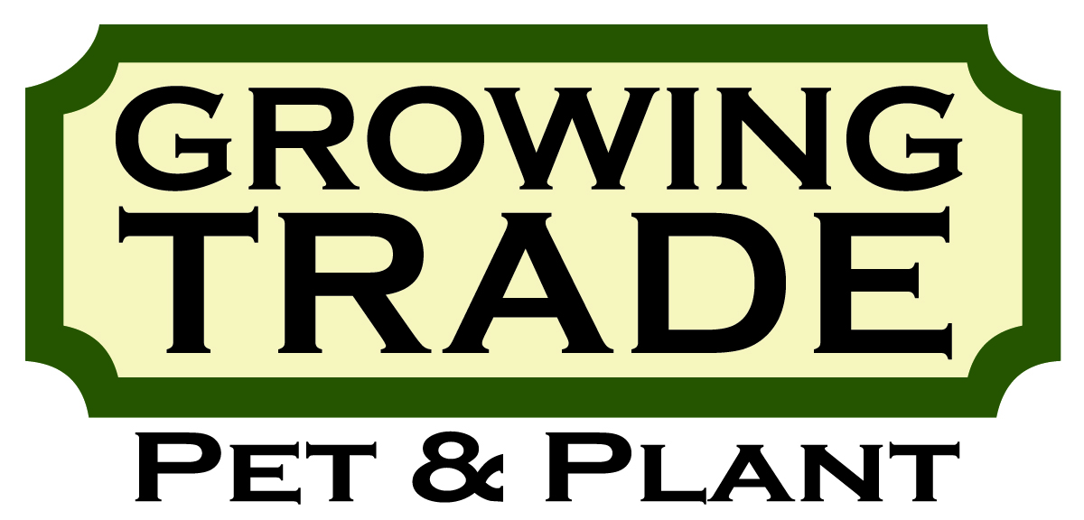Growing Trade Pet & Plant