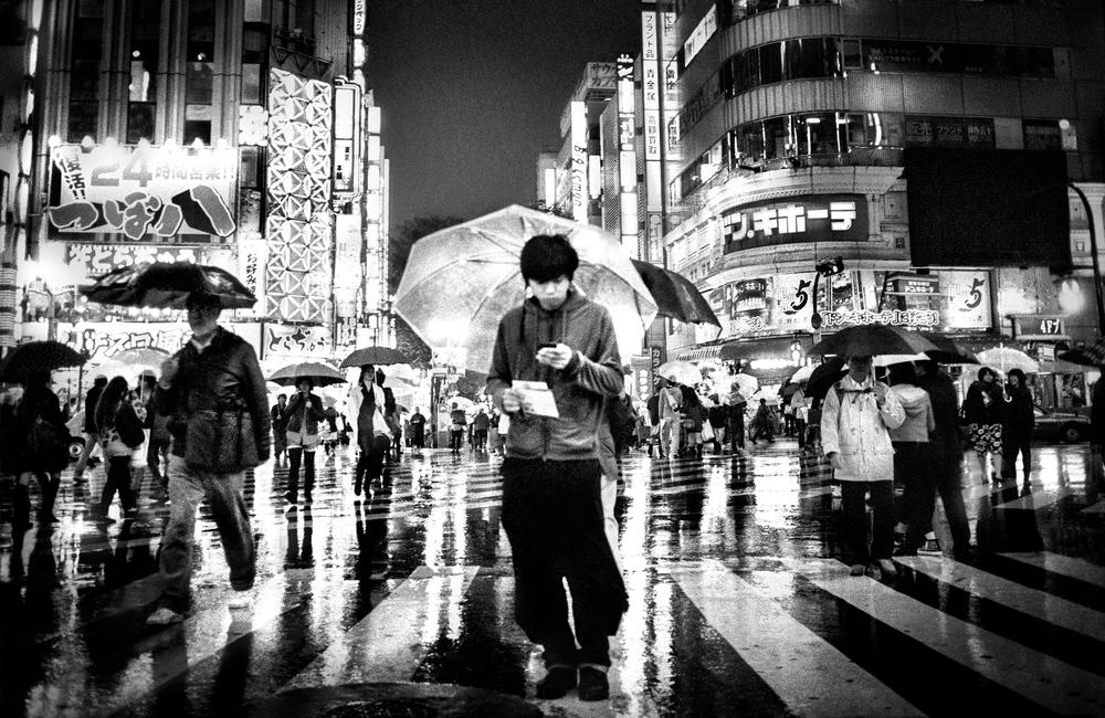 HK_TKY_SIZE_Ref___39.jpg