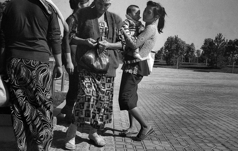 uzbek_2000px_0008_Layer-21.jpg