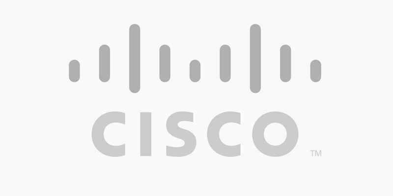 screenlight_logos_cisco.jpg