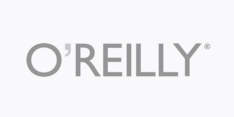 screenlight_logos_oreilly.jpg