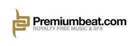 Premiumbeat giveaways