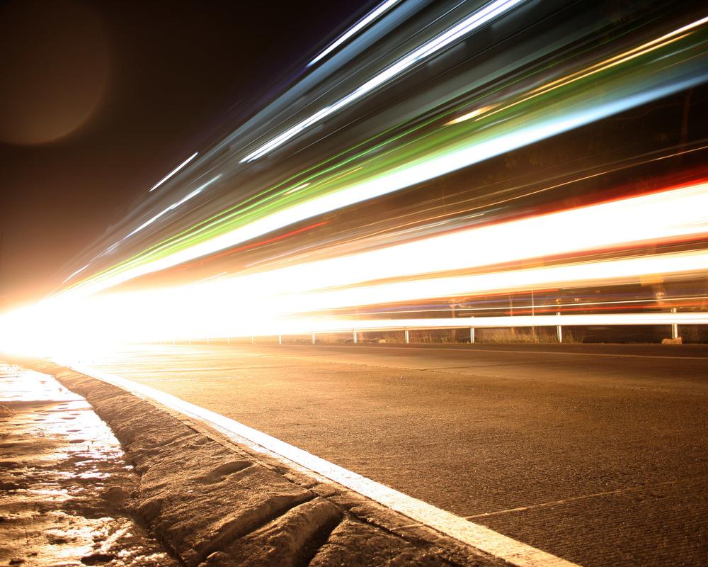 Photo: Jonel Hanopol License: Creative Commons