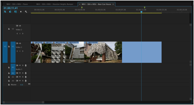 5 Tips for Task Automation in Premiere Pro