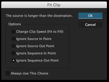Fit Clip.png