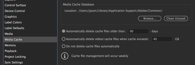 pek file extension name