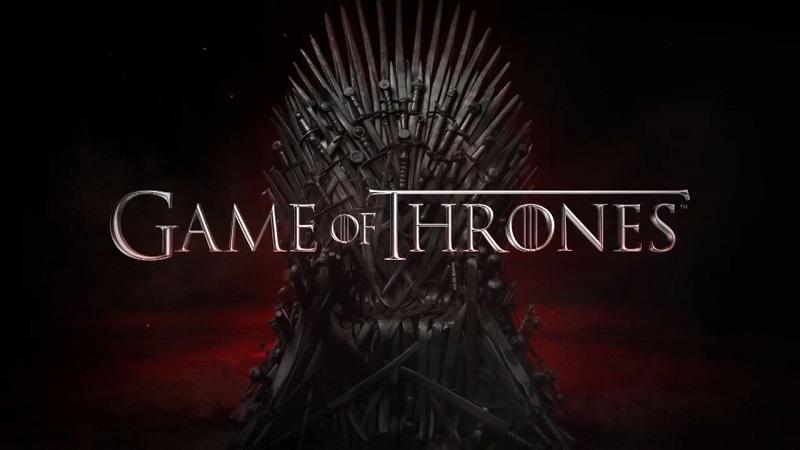 game of thrones.jpg