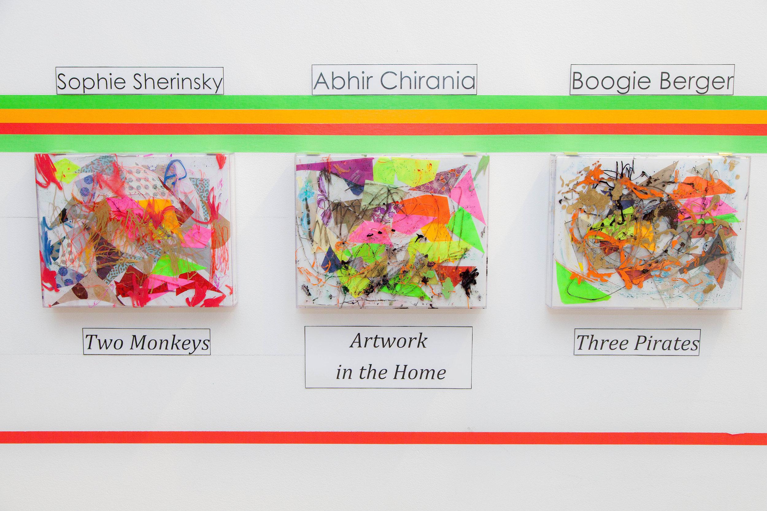 the pota blog u2014 preschool of the arts