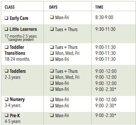 chelsea:cooper:flatiron schedule.png