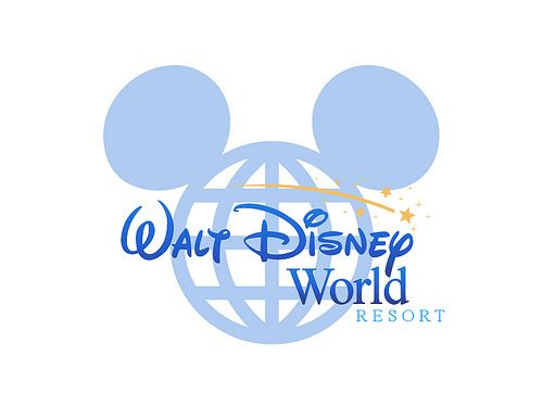 disney world logo.jpg