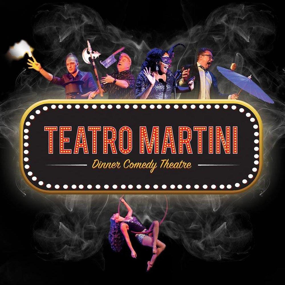 teatro martini.jpg