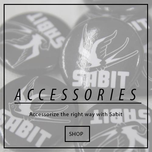 Accessories-Sab.jpg