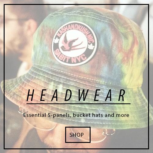 Headwear-Sab.jpg